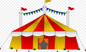 circus-tent-pic